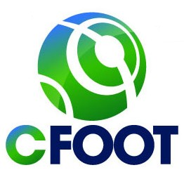 logo-cfoot-tv