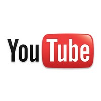 tb_youtube_logo
