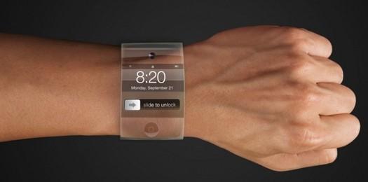 smartwatch apple iwatch