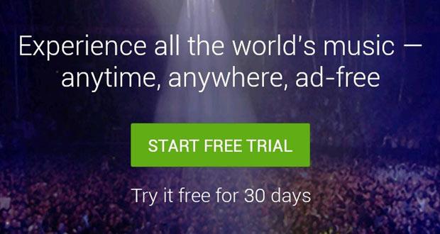 Youtube Music Key gratuit